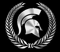Xeniosfitness Logo