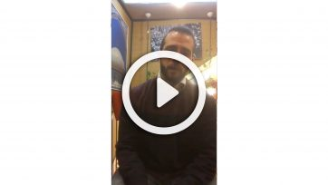 FahkriBlogVideoThumpnail