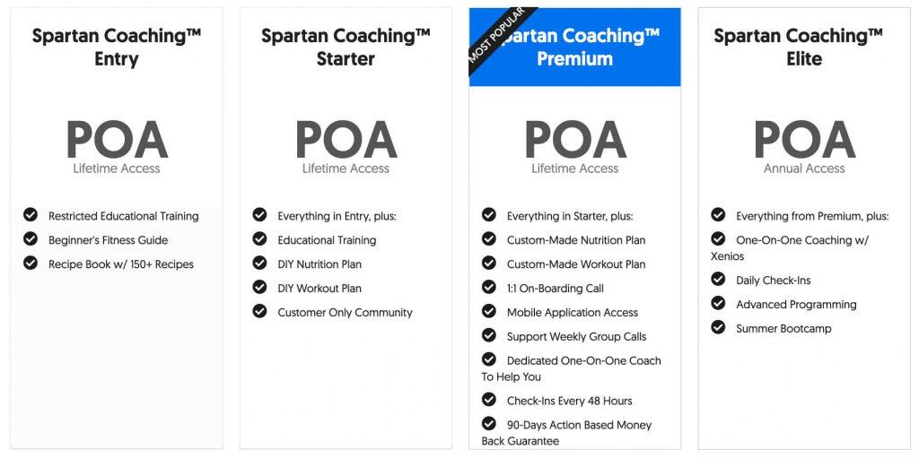 spartancoachingprogramms