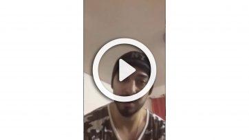 ahmadblogvideothumpnail